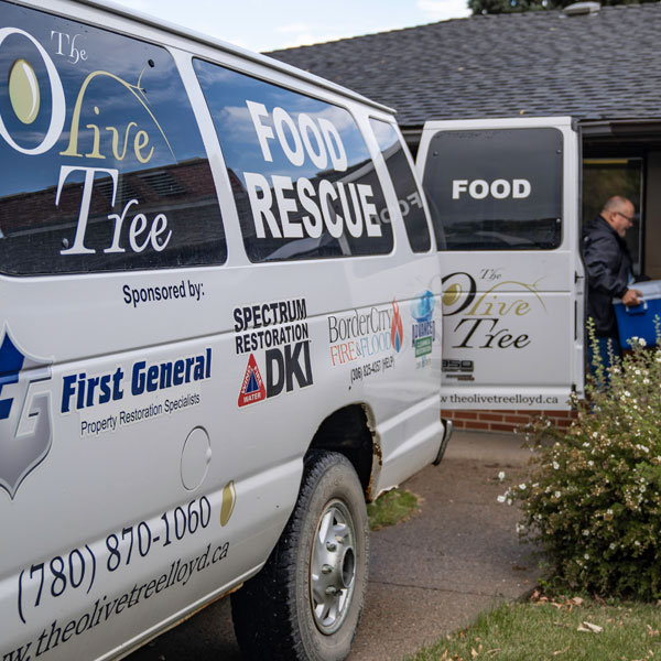 img-food-rescue
