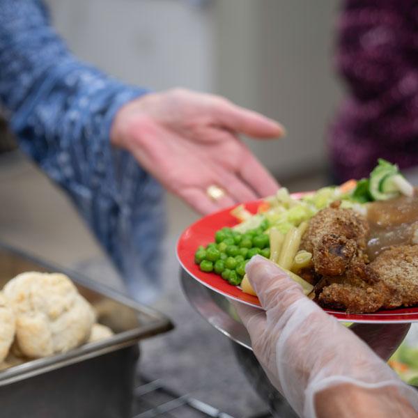 img-seniors-luncheon