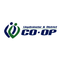 Lloydminster and District Co-op