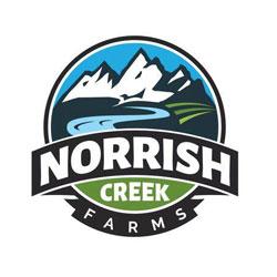 Norrish Creek