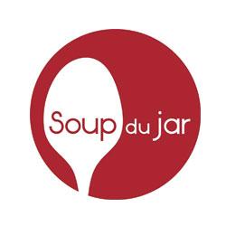 Soup Du Jar